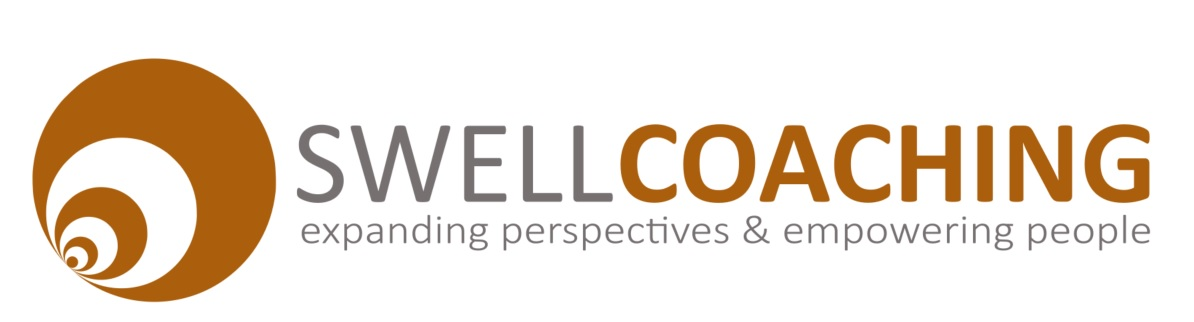 SWELLCOACHING – expanding perspectives & empowering people